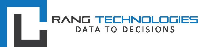 Rang-Tech-logo