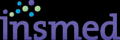 insmed-logo